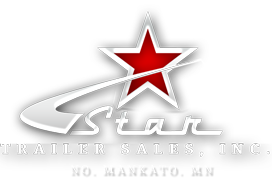 Star Trailer Sales - Parts