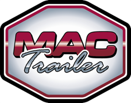 Picture for manufacturer Mac Trailer