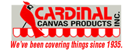 Picture for manufacturer Cardinal Canvas