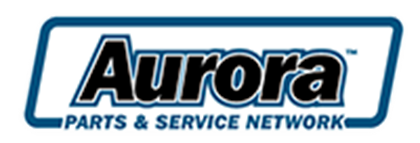 Picture for manufacturer Aurora (Transcraft/Benson)